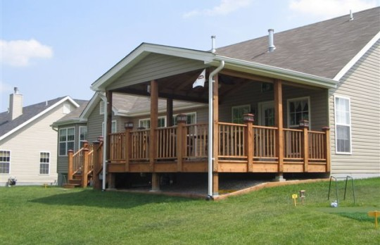 COVERED_DECK
