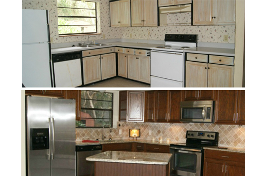 Kitchen.Beforeafter-982x1024