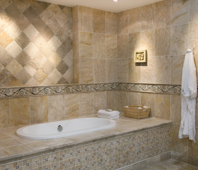 Bathroom Remodeling Fargo Nd kitchen & bathroom remodeling | northern valley construction