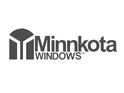 minnkota windows finished
