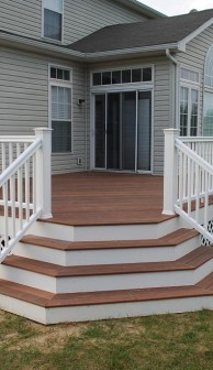 deck building services fargo nd